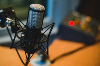 ¿Por qué los podcasts se están volviendo tan populares?