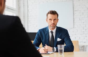 Cómo prepararse para una entrevista