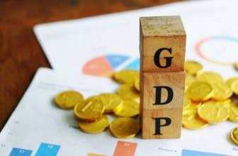 Producto Interno Bruto per cápita: Lo que debes saber
