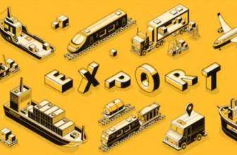 Exportación: Qué es y cuáles son sus ventajas