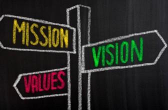 Qué es misión y visión de una empresa: El ahora y el mañana