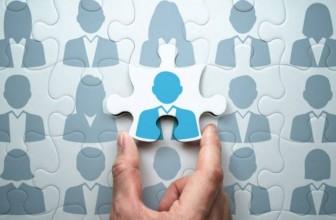 Reclutamiento de personal: Qué es y cuáles son sus tipos