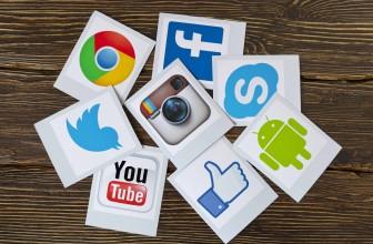 Reclutamiento por redes sociales: 8 formas efectivas de encontrar empleados