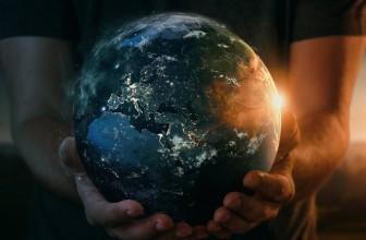Recursos mundiales. Recursos de la economía mundial