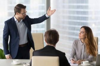 Todo sobre tipos, causas y resolución de conflictos laborales