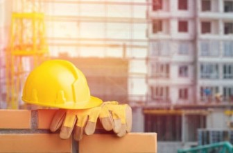 ¿Qué es la seguridad laboral?
