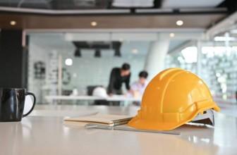 Aprende lo esencial sobre normas de seguridad laboral en España