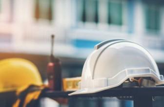 La seguridad laboral y salud en el trabajo