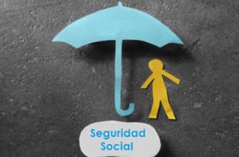 Cómo solicitar vida laboral seguridad social