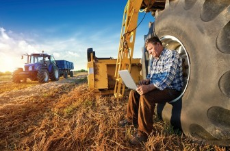 Cuáles son las características de un seguro agrícola