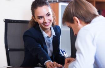 ¿Cómo evaluar la efectividad en la selección de personal o reclutamiento?