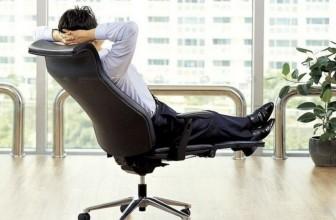 Sillas de oficina y teletrabajo: ¿Cómo elegir la silla correcta?