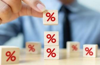Tasa de interés: Interés sobre el préstamo