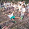 Team Building: el arte de construir equipos