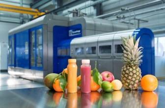 Procesamiento de alimentos a alta presión: tecnología HPP