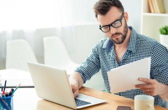 ¿Cómo organizar el teletrabajo de los empleados?