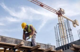 4 Tipos de riesgos laborales