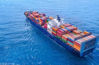 Conoce los tipos de transportes marítimos