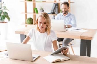 Cursos en administración y finanzas. ¿Qué cursos online debes realizar?