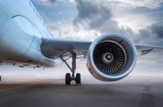 Transporte aéreo: Pros y contras