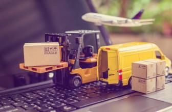 El rol del transporte en la cadena logística