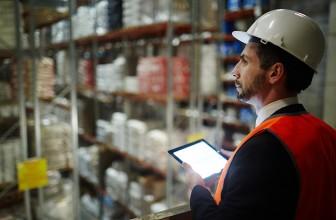 Importancia de la trazabilidad de un producto dentro del sector logístico