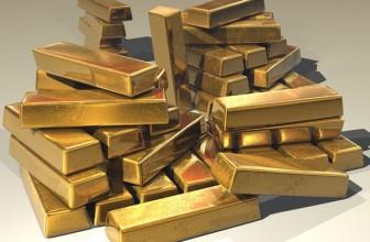 Usos del oro. Un metal inalterable, maleable y resistente