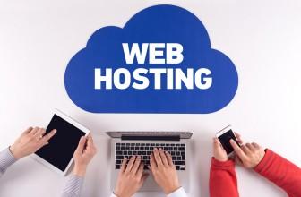 ¿Por qué el éxito de tu negocio online depende de la elección del hosting?